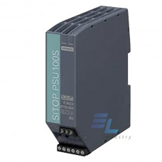 6EP1332-2BA20 Стабілізований блок живлення SITOP PSU100S Siemens