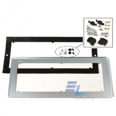 130B1047 Комплект наскрізного монтажу панелі, В2 Danfoss