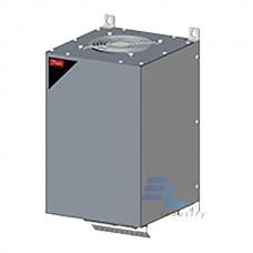 130B1059  Розширений фільтр гармонік, IP20, AHF-DA-022-400-50-20-A  Danfoss