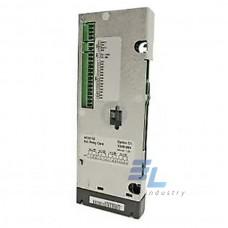 130B1164 Danfoss drives VLT расширенной релейной платы MCB 113