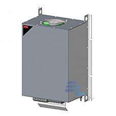 130B1214 Розширений фільтр гармонік, IP20, AHF-DA-204-400-50-20-A Danfoss