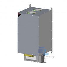 130B1215 Розширений фільтр гармонік, IP20, AHF-DA-251-400-50-20-A Danfoss