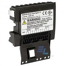 130B1218 VLT Розширений каскадний контролер MCO 101/ з покриттям/ Danfoss