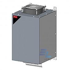130B1232  Вхідний фільтр VLT FC-Series, IP20, AHF-DB-022-400-50-20-A Danfoss