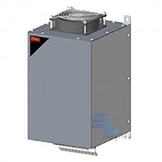 130B1233  Розширений фільтр гармонік Danfoss, IP20, AHF-DB-029-400-50-20-A