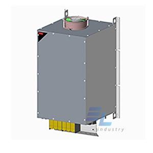 130B1250 Розширений фільтр гармонік Danfoss AHF - DB - 171-400-50-20 – A