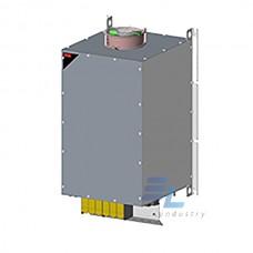 130B1251 Розширений фільтр гармонік, IP20, AHF-DB-204-400-50-20-A  Danfoss