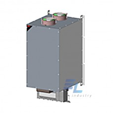 130B1261 Розширений фільтр гармонік, IP20, AHF-DB-480-400-50-20-A Danfoss