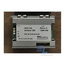 130B1296 Плата VLT® Profibus DP V1 MCA 122, з покриттям. Danfoss