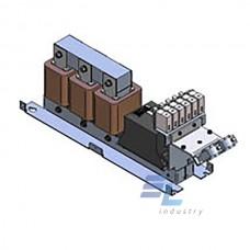 130B2281 Синусоїдальний фільтр 22кВт IP00- Danfoss