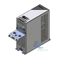 130B2443 Синусоїдальний фільтр 8А, IP20 0,75-1,5 кВт
