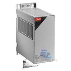 130B2839 Вихідний фільтр VLT FC-Series, IP20, 75А, 690В, MCC102A80KTME20B