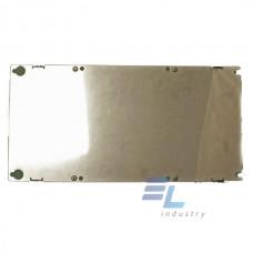 130B3150 Тильна пластина для корпусу А4/ Danfoss