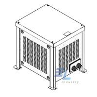 130B3181 Синусоїдальний  фільтр Danfoss 55кВт IP23