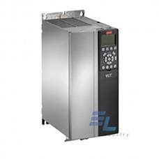 131B8650 Перетворювач частоти VLT AQUA Drive FC-202P7K5T4E20H2XGXXXXSXXXXAXBXCXXXXDX
