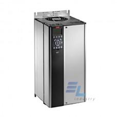 131H2652 Перетворювач частоти Danfoss VLT AutomationDrive 55кВт, 106А, FC-301P55KT4E20H2XGXXXXSXXXXAXBXCXXXXDX