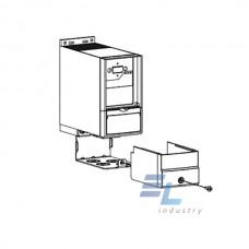 132B0105 Монтажний комплект NEMA1 - M3, Danfoss