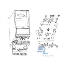 132B0106 Комплект розв'язуючої панелі для корпусів M1 і M2