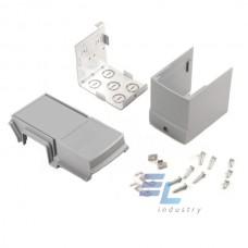 132B0212 Конверсійний комплект IP21 / Type1, H1