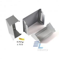 132B0217 Комплект IP21 / Type1 перетворення, H6. Danfoss