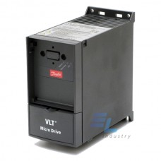132F0030 Перетворювач частоти Danfoss VLT Micro Drive FC-51 FC-051P7K5T4E20H3BXCXXXSXXX