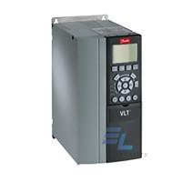 134G3215 Перетворювач частоти VLT AQUA  Drive Danfoss  0.55 кВт 1.8 А FC-202PK55T4E20H2BGXXXXSXXXXAXBXCXXXXDX