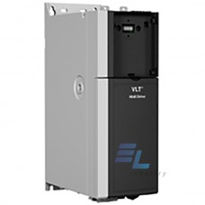 134U2985 Перетворювач частоти Danfoss VLT® Midi Drive  5.5кВт, 12А, FC-280P5K5T4E20H1BXCXXXSXXXXAX