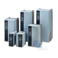 135U2463 Перетворювач частоти Danfoss VLT AQUA Drive FC-202N450T4E20H2XGCXXXSXXXXAXBXCXXXXDX