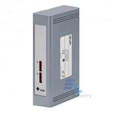 175G9000 Модуль Modbus для MCD200; MCD500
