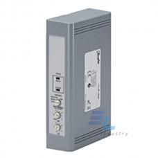 175G9002 Модуль Devicenet, MCD200, MCD500