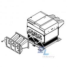 175G9007 Комплект для захисту пальців, IP20, MCD200