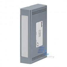 175G9009 USB-модуль, MCD200, MCD500