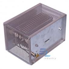 175U3223 Danfoss drives VLT Гальмівний резистор MCE101C3R70P52K0E20BAW
