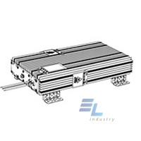 175U3314 Гальмівний резистор Danfoss IP54, MCE101A110RP1K70E54CAW