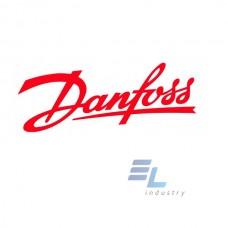 176F6760 Danfoss Телескопічний комплект проток D3h