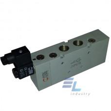 7030021100 Клапан електромагнітний Metal Wok SOV 45