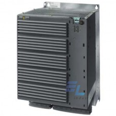 6SL3224-0BE41-1UA0 Перетворювач частоти SINAMICS G120 PM240 Siemens