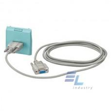 6SL3255-0AA00-2AA1 Комплект для зв'язку ПК та перетворювача Sinamics G110/G120