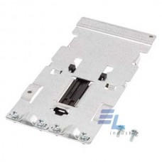 6SL3261-1BA00-0AA0 Адаптер Sinamics G110 DIN RAIL