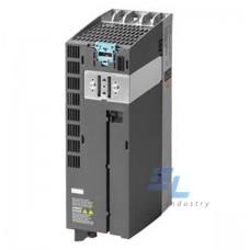 6SL3211-1PE18-0AL1 Силовий модуль Sinamics G-120 PM240-2