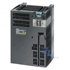 6SL3225-0BE27-5AA1 Силовий модуль Sinamics G-120 PM250