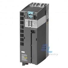 6SL3211-1PE21-8AL0 Силовий модуль Sinamics G-120 PM240-2