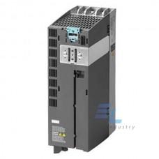6SL3211-1PE23-3AL0 Силовий модуль Sinamics G-120 PM240-2