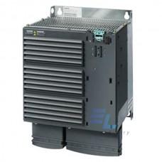 6SL3225-0BE32-2AA0 Силовий модуль Sinamics G-120 PM250