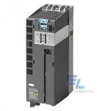 6SL3211-1PE27-5AL0 Силовий модуль Sinamics G-120 PM240-2