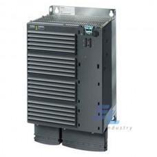 6SL3225-0BE33-0AA0 Силовий модуль Sinamics G-120 PM250