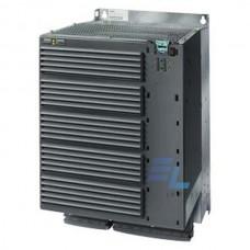 6SL3211-1PE32-5AL0 Силовий модуль Sinamics G-120  PM240-2