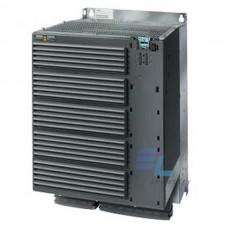 6SL3225-0BE37-5AA0 Силовий модуль Sinamics G-120 PM250