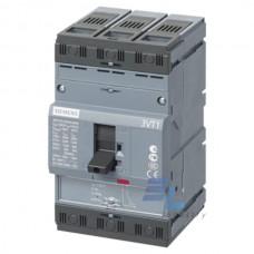 3VT1705-2DA36-0AA0 Автоматичний вимикач SIEMENS  3VT1, I= 50A