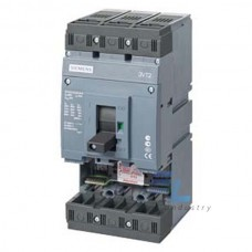 3VT2725-2AA36-0AA0 Комутаційний блок Siemens 3VT2, 3-пол., 250А
